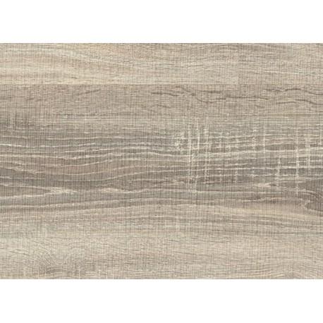H1056 Dub Bardolino sivý V