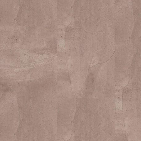 1027 Antique stone grey