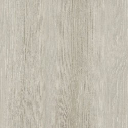 35998012 Scandinave Wood Beige