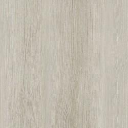 35998012 Scandinave Wood Beige