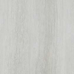 35998013 Scandinave Wood White