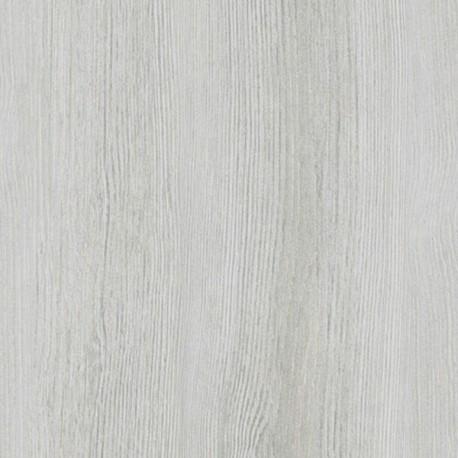35998013 Drevo biele Scandinave