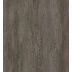 35994004 Poškriabané železo šedá