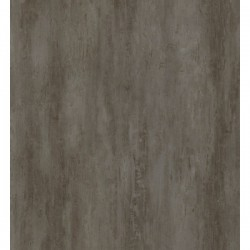 35994004 Sctratched Metal Grey