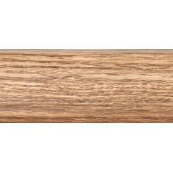 10130-1 Farmárske drevo