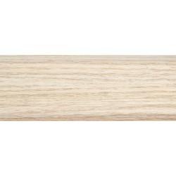 10139-2 Borovica biela