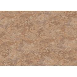 15401-1 Bridlica Combi béžová