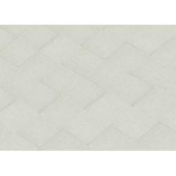 15402-1 Bridlica Standard biela