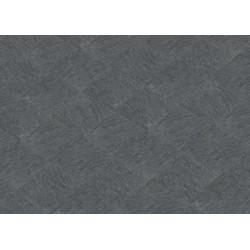 15402-2 Bridlica Standard čierna