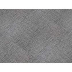 15412-1 Weave
