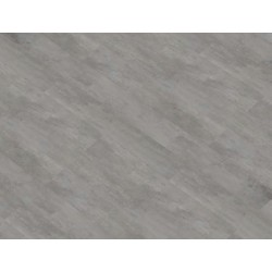 15410-1 Bridlica strieborná