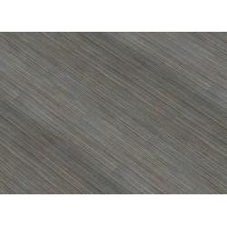 15413-1 Stripe