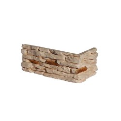 Interiérový kameň COLORADO 1 - Desert - rohovník
