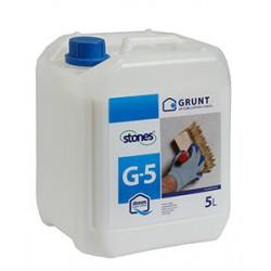 Stones Grunt G-5 5 L