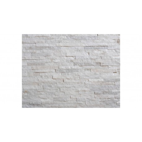 Bianco - Prírodný kameň