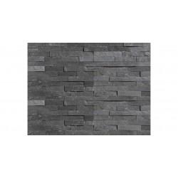 Grey - Prírodný kameň