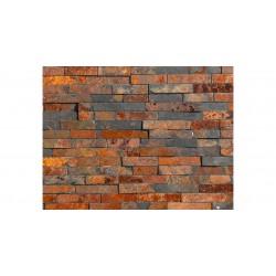Rusty - Prírodný kameň