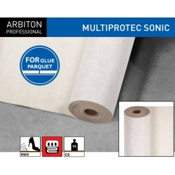 Podložka Multiprotec Sonic