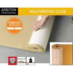Podložka Multiprotec Click