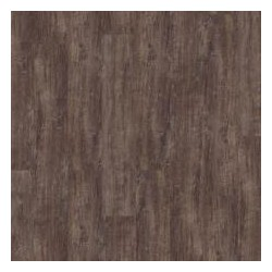 24707000 Country Oak Brown