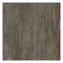 24707003 Country Oak Grey