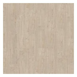 24707005 Washed Pine Beige