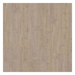 24707006 Washed Pine LIght Brown
