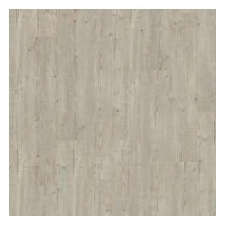 24707004 Washed Pine White