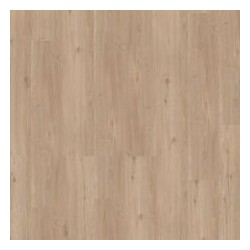 3976009 Soft Oak Beige
