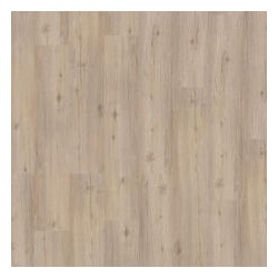 3977009 Soft Oak Beige