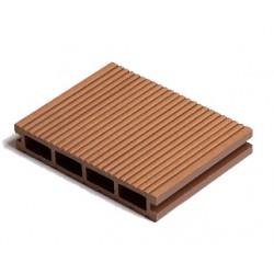 Terasová doska Woodlook Standard