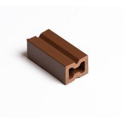 Konštrukčný hranol Woodlook 40*30*2200mm