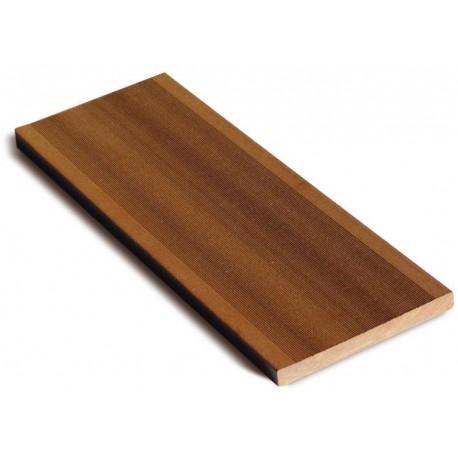 Plotová doska WPC Woodlook 100*10 mm