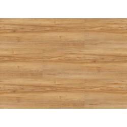Vinylová podlaha Buk Jadrový 1122-1