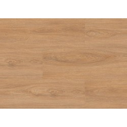 Vinylová podlaha Dub Horský 3651AB-1