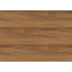 Vinylová podlaha Orech 1122-2