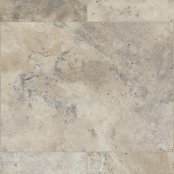Designflooring Art Select LM09 Gallatin
