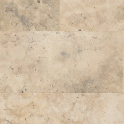 Designflooring Art Select LM17 Washburn