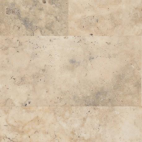Designflooring Art Select LM17 Washburn