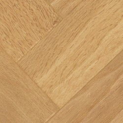 Designflooring Art Select AP01 Blond Oak