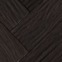 Designflooring Art Select AP03 Black Oak