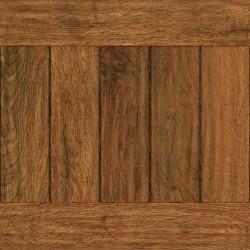 Designflooring Art Select AP31 Russet Oak