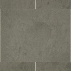 Designflooring Art Select LM21 Oakeley
