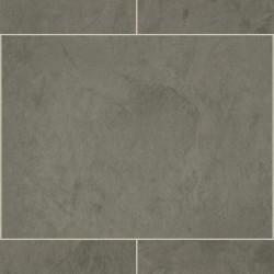 Designflooring Art Select LM21 Oakeley