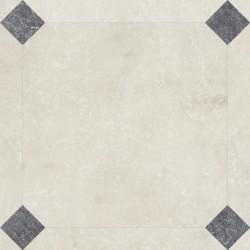 Designflooring Art Select LM16-CLIP Fiore
