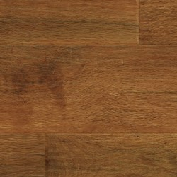 Designflooring Art Select HC01 Dawn Oak