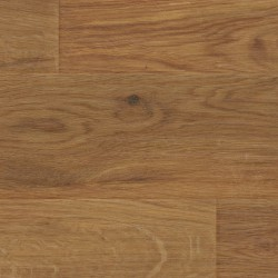 Designflooring Art Select HC02 Morning Oak