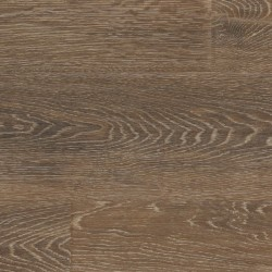 Designflooring Art Select HC03 Dusk Oak
