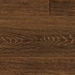 Designflooring Art Select HC04 Sundown Oak