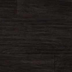 Designflooring Art Select HC06 Midnight Oak